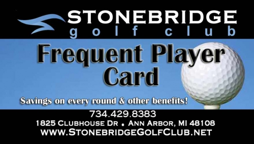 frequent-player-card