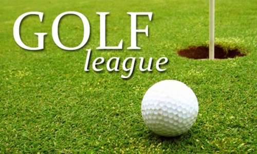 golf-league