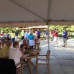 outdoor events in ann arbor
