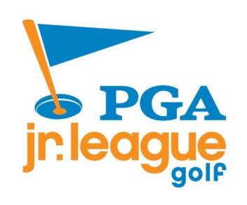 PGA Junior Golf League kids golf league