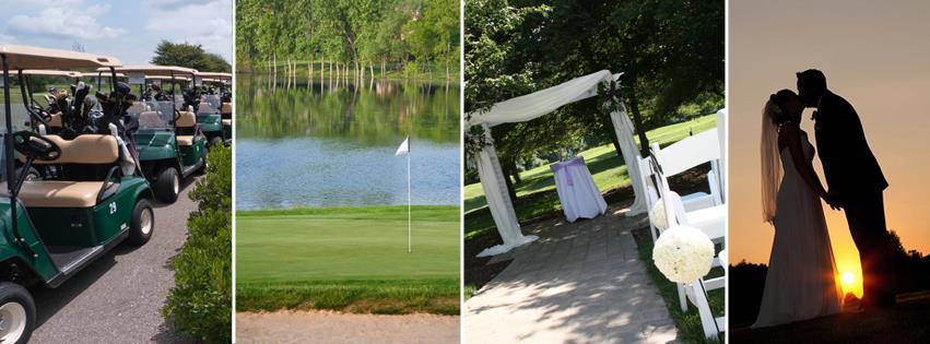 ann arbor golf weddings stonebridge golf club ann arbor. Black Bedroom Furniture Sets. Home Design Ideas