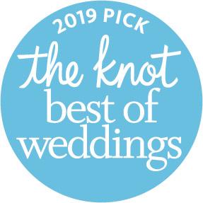 The Wedding Knot.2019 The Knot Best Of Weddings Winner Stonebridge Golf Club Ann Arbor