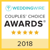 Voted best wedding reception venue in detroit area