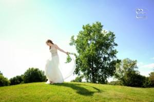 Best Wedding Venue in Ann Arbor Award
