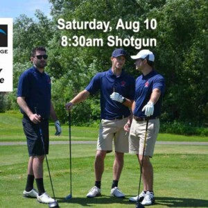 ann arbor golf scramble public welcome