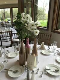 Ann Arbor Wedding May 4