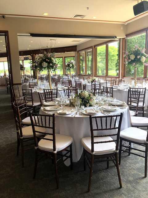 wedding reception in ann arbor may 18