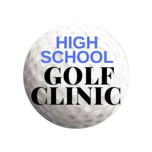 high-school-golf-clinic